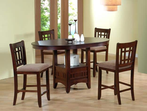 Empire Dining Set Davis Appliance And Furniture