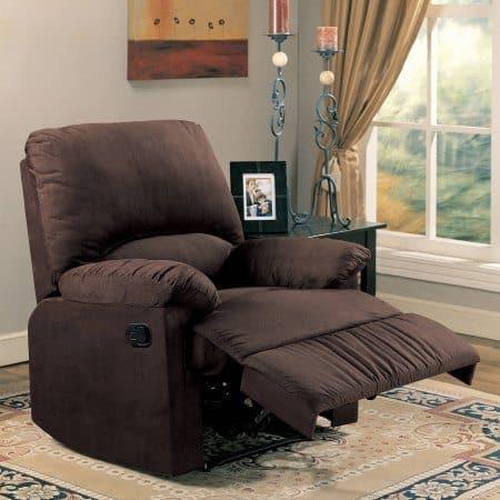 bagio recliner