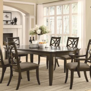 meredith dining set