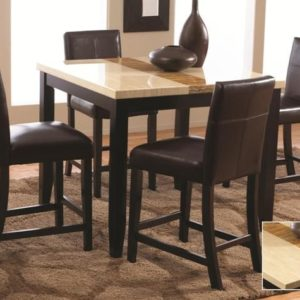 Larissa Dining Set