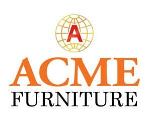 acme furniture logo