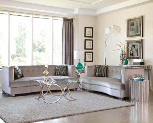 caldwell sofa set