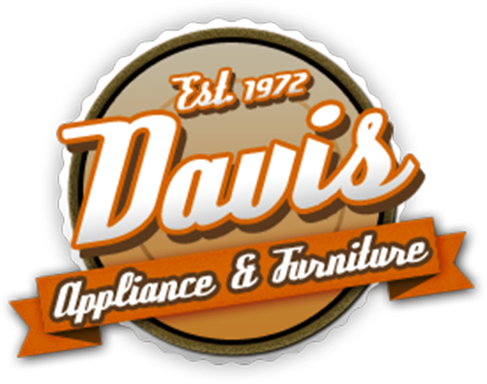 Davis Appliance & Furniture Logo