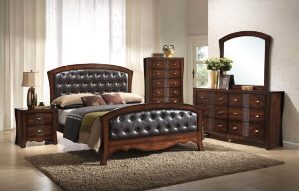jenny bedroom set
