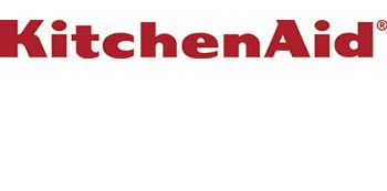 kitchenaide logo
