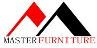 master furniture