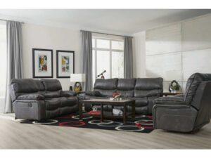 Camden Sofa Set