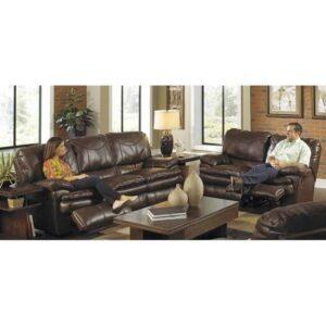 perez sofa set