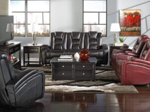 behold home motion sofa set