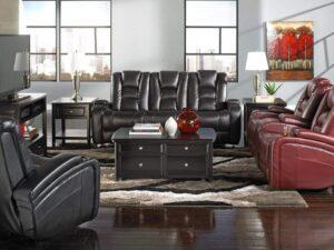 behold home motion sofa set