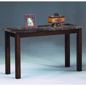 Thurner Sofa Table