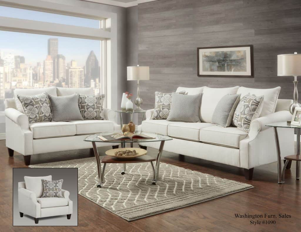cream living room furniture sets bay ridge sofa set davis appliance and furniture 23708