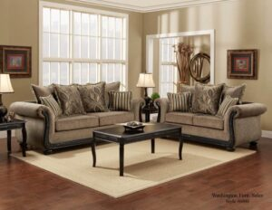 dream java sofa set