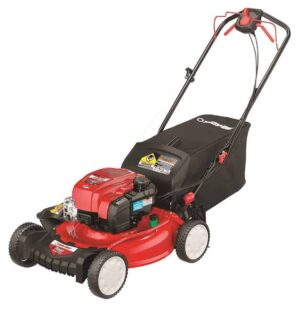 Troy-Bilt TB330 Self-Propelled Lawnmower