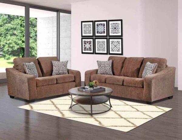 classic 7000 sofa set