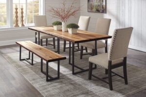 Suthers Dining Room Set