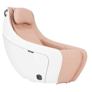 Synca Massage Chair