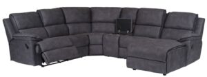 standard neo sectional