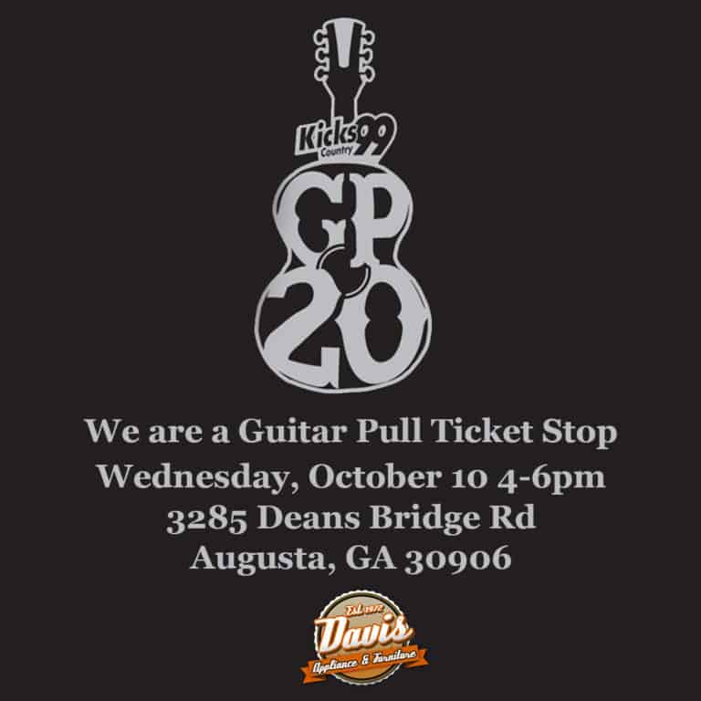 Superieur Guitar Pull Ticket Stop