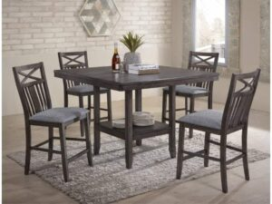 meghan dining set