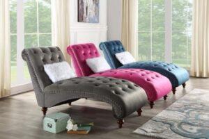 chaise lounge sh601