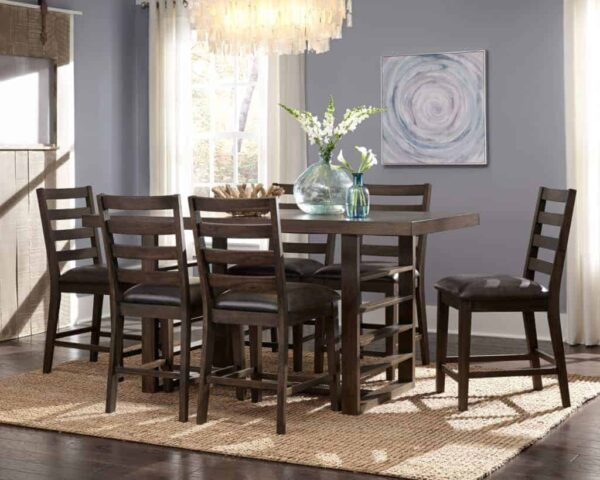 summerlin pub dining set