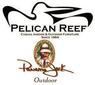 pelican reef logo