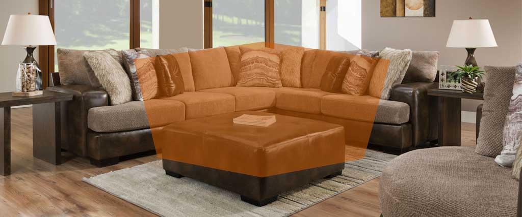 living room slider