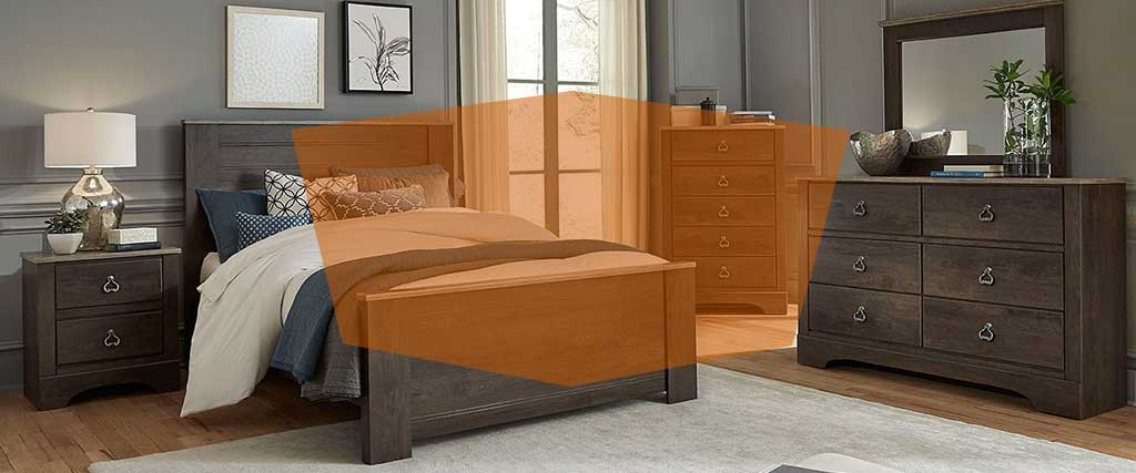 bedroom-slider