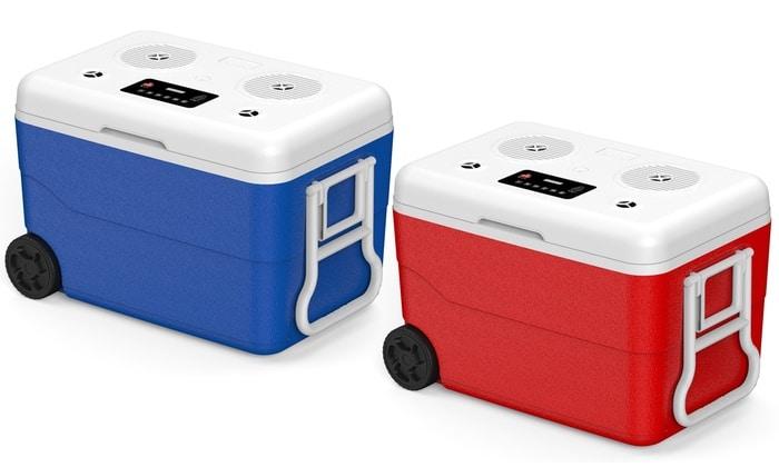 TPro Party Cooler