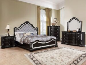 Bedroom | Davis Appliance and Furniture