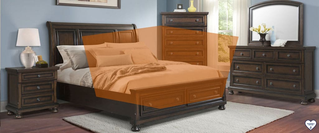 1020+ Bedroom Sets No Credit Check Best Free