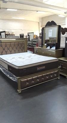 ds bedroom